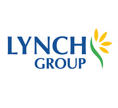 Senior Management of the Lynch Group